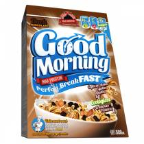 Cereales Good Morning Perfect Breakfast - 500g