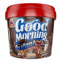 Good Morning Instant - 300g