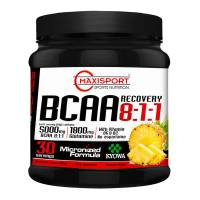 BCAA Recovery 8:1:1 - 300g