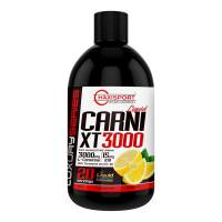 Carni Liquid XT 3000 - 500 ml