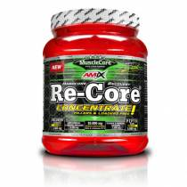 Re-Core Concentrate - 540g
