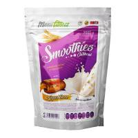 Smoothies Oatmeal - 2Kg