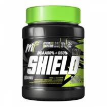 The Shield - 600g