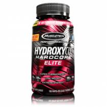 Hydroxycut Elite - 110 caps