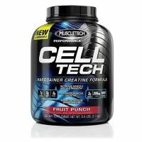 Cell-Tech Performance - 2.7Kg