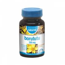 Borututu 500mg - 90 comp