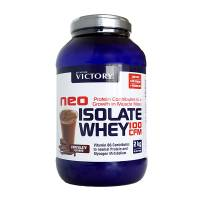 Neo Isolate Whey CFM - 2Kg
