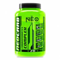 Neo Carb - 2Kg