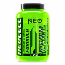 Neo Cell - 2Kg