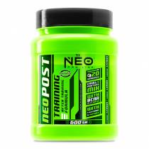 Neo Post Training - 600g