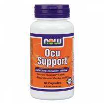 Ocu Support - 60 caps