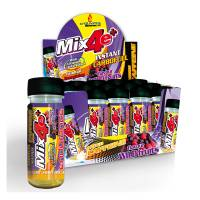 Mix4e+ Shot - 20x60ml