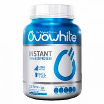OvoWhite Instant - 1Kg