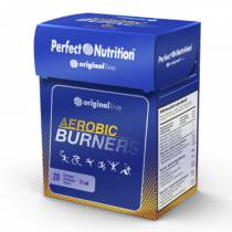 Aerobic Burners - 20x10ml
