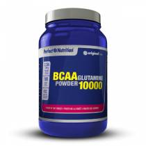 BCAA Glutamine Powder - 1Kg