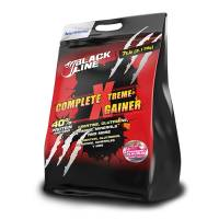 Complete Xtreme Gainer - 3.18Kg