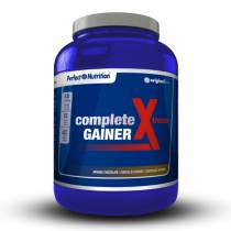 Complete Gainer Xtreme - 2724g
