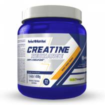 Creatine Recharge - 650g