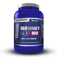 IsoWhey Pure - 1.36Kg