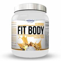Fit Body - 400g