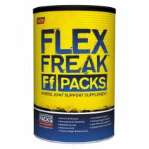 Flex Freak - 30 packs