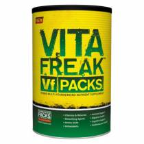 Vita Freak - 30 packs