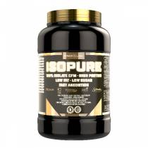 Isopure - 1Kg