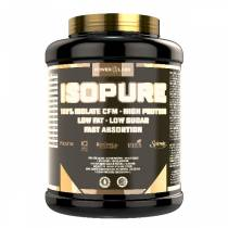 Isopure - 2Kg