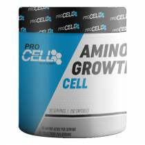 Amino Growth Cell - 150 caps