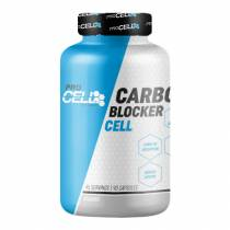 CarboBlocker Cell - 90 caps