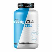 CLA Cell - 90 caps