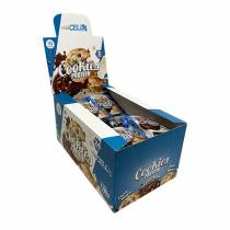 Cookies Protein - 24x50g