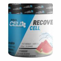 Recovery Cell - 450g