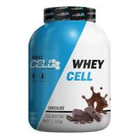 Whey Cell - 900g