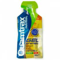 Power Energy Gel - 1x40g