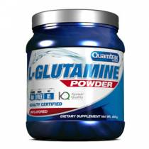 L-Glutamina Powder - 800g