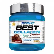 Best Collagen - 350g
