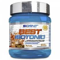 *Best Isotonic - 500g
