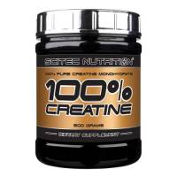 Creatina Ultrapure - 500g