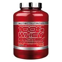 100% Whey Protein Professional - 2.35Kg