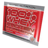 100% Whey Protein Professional - 30g