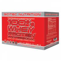 100% Whey Protein Professional - 30x30g