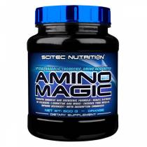 Amino Magic - 500g