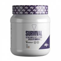 Survival Speed Up Minerals - 500g