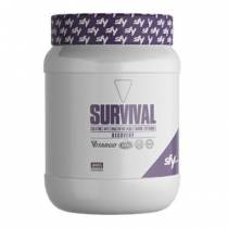 *Survival Recovery - 600g
