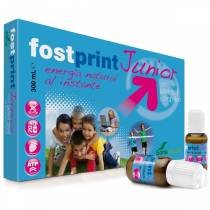 Fost Print Junior - 20x15 ml