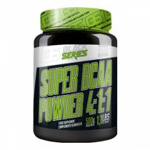 Super BCAA Powder 4:1:1 - 500g