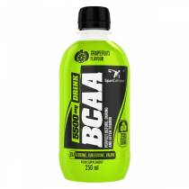 BCAA 5500 Drink - 250 ml