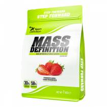 Mass Definition - 1Kg