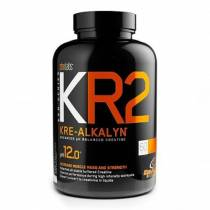 KR2 Kre-Alkalyn 1000mg - 120 caps